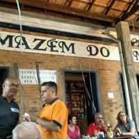 Photo taken at Armazem Do Limoeiro by Ione P. on 2/7/2016