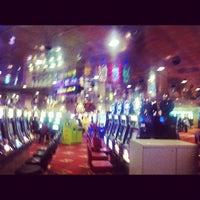 Photo taken at Casino Niagara by Nueva 👑 V. on 9/29/2012