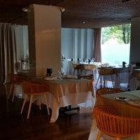 Foto tomada en Aldaba Restaurante por Antonio D. el 7/14/2014