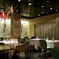 Das Foto wurde bei Restaurante Sandó von Antonio D. am 9/18/2014 aufgenommen
