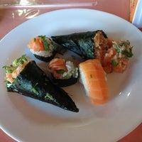 Foto tirada no(a) Restaurante Alentejano por Arieli C. em 7/20/2013