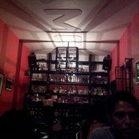 Photo taken at Comala by Gabii on 4/26/2013