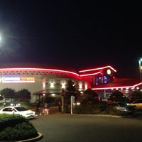 Photo taken at Chinook Winds Casino Resort by Paul S. on 3/31/2013