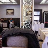 Foto diambil di Premier Hotel Abri oleh Владимир К. pada 2/21/2018