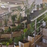 Foto scattata a Premier Hotel Abri da Владимир К. il 9/19/2018