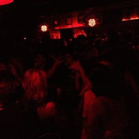 Photo taken at Bar Dynamite by RBST on 6/29/2014