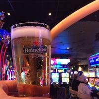 Holland Casino Pasjes