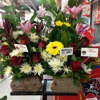 Photo taken at Villandry Flores by Lorena B. on 5/9/2014