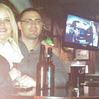 Photo taken at Sullivan's Pub by Chadwick K. on 10/15/2013