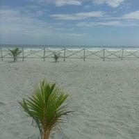 Foto tomada en Costa del Sol por Glenda R. el 7/20/2013