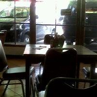 Photo taken at @ Kusuma Sari Restaurant by ni3 on 6/22/2013