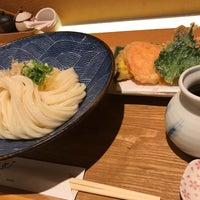 Foto tomada en Jinroku por はんめ el 9/3/2018