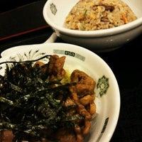 Photo taken at Hidakaya by はんめ on 10/15/2012