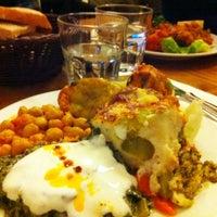 12/29/2012 tarihinde Erica S.ziyaretçi tarafından Helvetia'de çekilen fotoğraf