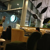 Photo taken at Starbucks by Nurul Izean on 2/25/2013