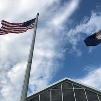 Photo taken at Virginia Department of Motor Vehicles by Hasan K. on 8/5/2017