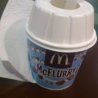 Photo taken at McDonald's by RaLitsa L. on 2/8/2013