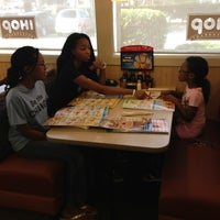 Photo taken at IHOP by goodcoffy on 7/10/2013