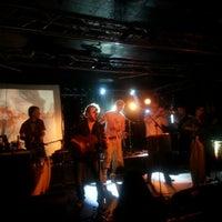 Photo taken at Simplon by Letheridanus on 3/16/2013