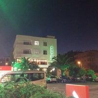 Photo taken at Gülhan Restaurant by Abdullah on 9/28/2012