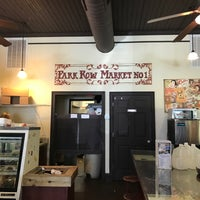 Photo taken at Park Row Market by Kent C. on 3/24/2017