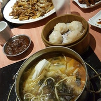Photo taken at Jing Jing by Cheese on 8/9/2017