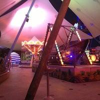 8/22/2013에 ♋️Rukiye님이 Oasis에서 찍은 사진