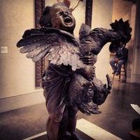 7/5/2013 tarihinde Clint A.ziyaretçi tarafından Philadelphia Museum of Art'de çekilen fotoğraf
