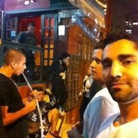 Photo taken at Adega & Mercearia do Fouad by Ricardo B. on 11/10/2012