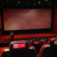 3/2/2013 tarihinde Seher Y.ziyaretçi tarafından Cinemaximum'de çekilen fotoğraf