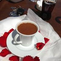 Photo taken at Işıldar Restaurant by ⓢⓔⓜⓡⓐ on 4/24/2013
