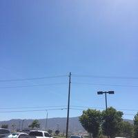 Photo taken at City Of Lake Elsinore by Larisa K. on 6/14/2017