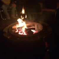 Photo taken at Pioneer Park Campground by Art W. on 9/6/2014