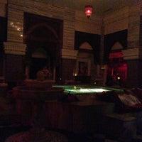 12/31/2012 tarihinde D.Г.ziyaretçi tarafından Lounge Bar'de çekilen fotoğraf