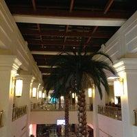 1/1/2013 tarihinde D.Г.ziyaretçi tarafından Lounge Bar'de çekilen fotoğraf