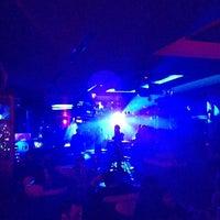 12/31/2012 tarihinde D.Г.ziyaretçi tarafından Night Club'de çekilen fotoğraf