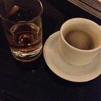 12/30/2012 tarihinde D.Г.ziyaretçi tarafından Lounge Bar'de çekilen fotoğraf
