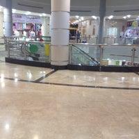 11/20/2012에 Steven K.님이 Al Masa Mall에서 찍은 사진
