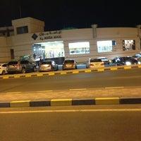4/9/2013에 Steven K.님이 Al Masa Mall에서 찍은 사진