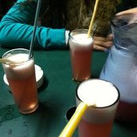 Photo taken at Spartako Bar by Karime C. on 7/11/2012