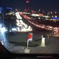 Photo taken at E-5 by cemre o. on 2/11/2012