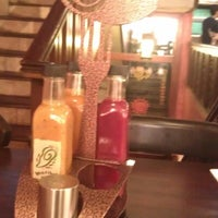 Photo taken at Nando's by Nighat A. on 9/3/2012