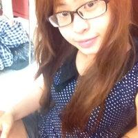 Photo taken at Shop Huyen Tran by 💢Loura N. on 7/17/2012