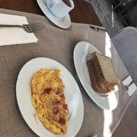 8/5/2018 tarihinde Mo 5.ziyaretçi tarafından Lionel Hotel Istanbul'de çekilen fotoğraf