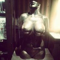 Снимок сделан в Ресторан-пивоварня «Кумпель» пользователем Bogdan P. 11/3/2012