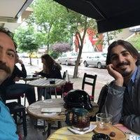 Foto scattata a 97 Coffee & Brew Bar da 🐟 emrah.d il 5/30/2017