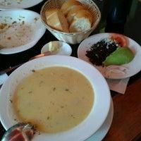 Foto tomada en Mi Cocina por Adn M. el 12/6/2012