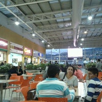 Foto tomada en C.C. El Recreo por Adn M. el 12/23/2012