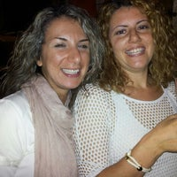 Photo taken at Pagopoieion by Stelios M. on 10/26/2012
