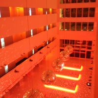 12/3/2012 tarihinde Ugur Ü.ziyaretçi tarafından Hotel Su'de çekilen fotoğraf